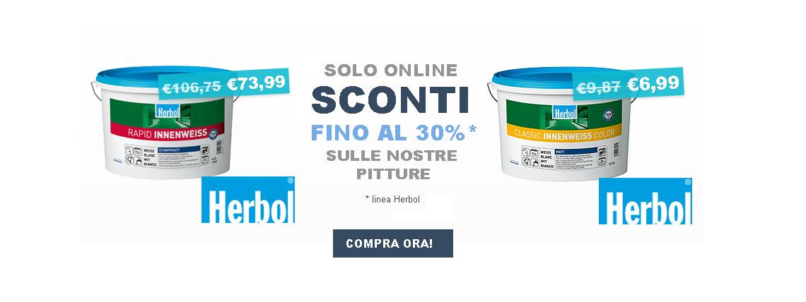 Colori & Sistemi vendita online pitture murali e vernici ...