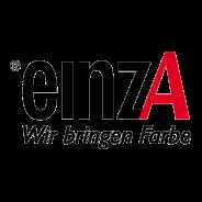 einzA