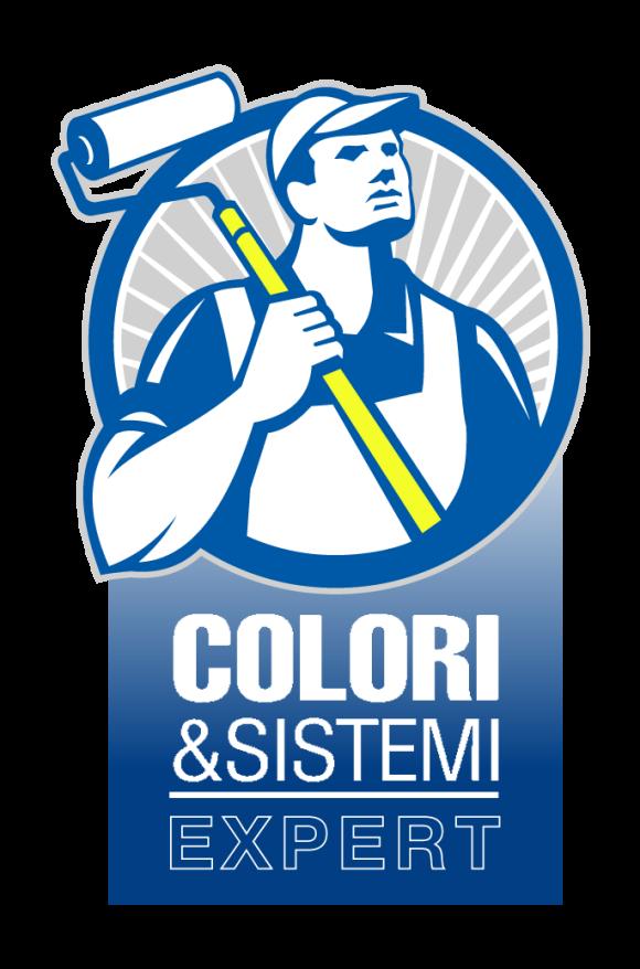 CHI SIAMO - Colori & Sistemi Srl