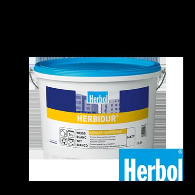 Herbol Herbidur