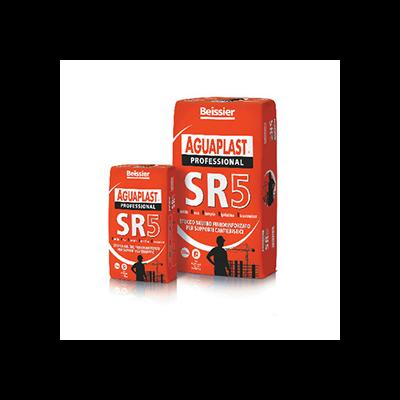 Aguaplast Sr5