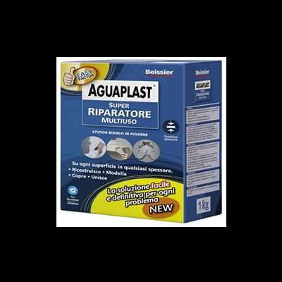 Aguaplast Super Riparatore