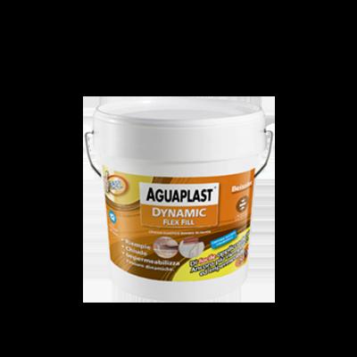 Aguaplast Flex Fill Dynamic