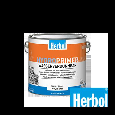 Herbol Hydroprimer