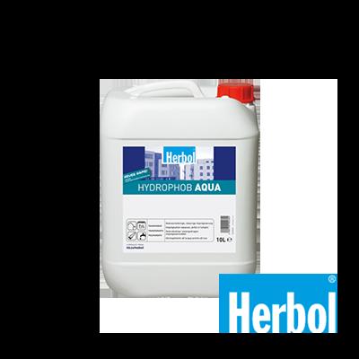 Herbol Hydrophob Aqua