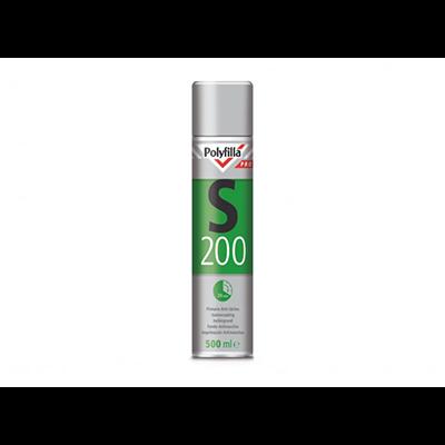 Polyfilla Pro S 200